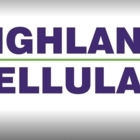 Highland Cellular - Phone Companies - 709-279-4112