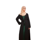 A&M Boutique - Magasins de vêtements pour femmes - 514-781-2322