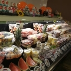 Thrifty Foods - Épiceries - 604-542-7851