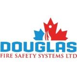 Voir le profil de Douglas Fire Safety Systems Ltd - Nepean