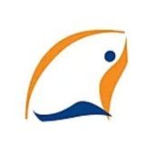Voir le profil de Times Physiotherapy And Rehabilitation Centre - Unionville