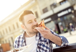 Eat outside this summer at these Edmonton festivals