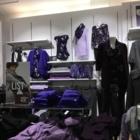 Ricki's - Women's Clothing Stores - 403-590-3099
