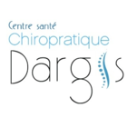 Centre Chiropratique Dargis - Chiropraticiens DC