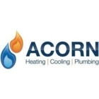Acorn Service Group - Fireplace Tools & Equipment Stores