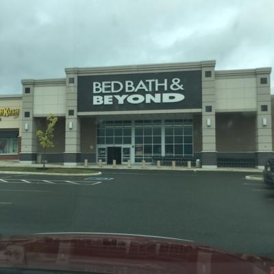 Bed Bath & Beyond - Boutiques de cadeaux - 506-450-4521