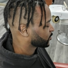 Artistry Nation - Barbers - 647-884-7696