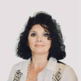 Rodica Lliescu - Real Estate Agents & Brokers - 647-204-4663