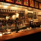 Bar Waverly - Pub - 514-903-1121