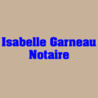 View Garneau & Garneau's Sainte-Catherine profile
