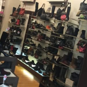 68948929893 Tendances Chaussures - Horaire d ouverture - 401 boul Labelle ...