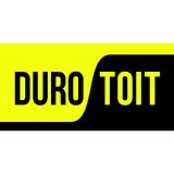 Voir le profil de Les Couvreurs Duro-Toit - Sainte-Dorothée