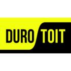 Les Couvreurs Duro-Toit - Roofers