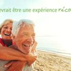 Voir le profil de Casa Groupe Financier Inc - Pont-Viau