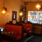 Cafe Kafta - Coffee Shops