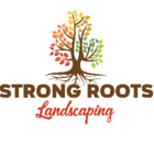 Strong Roots Landscaping - Landscape Contractors & Designers