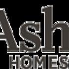 Ashley HomeStore - Furniture Stores - 905-723-4786