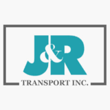 View J&R Transport Inc's Hornby profile