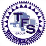 Voir le profil de Transport Financial Services Ltd - Atwood
