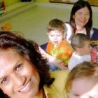 Marian Montessori School - Écoles maternelles et pré-maternelles - 905-827-8125