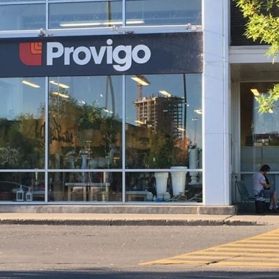 Provigo - Grocery Stores - 514-761-7207