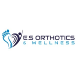 Voir le profil de E.S Orthotics & Wellness - Scarborough