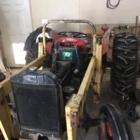 Pedersen Mechanical Repairs - Truck Repair & Service - 250-925-0490
