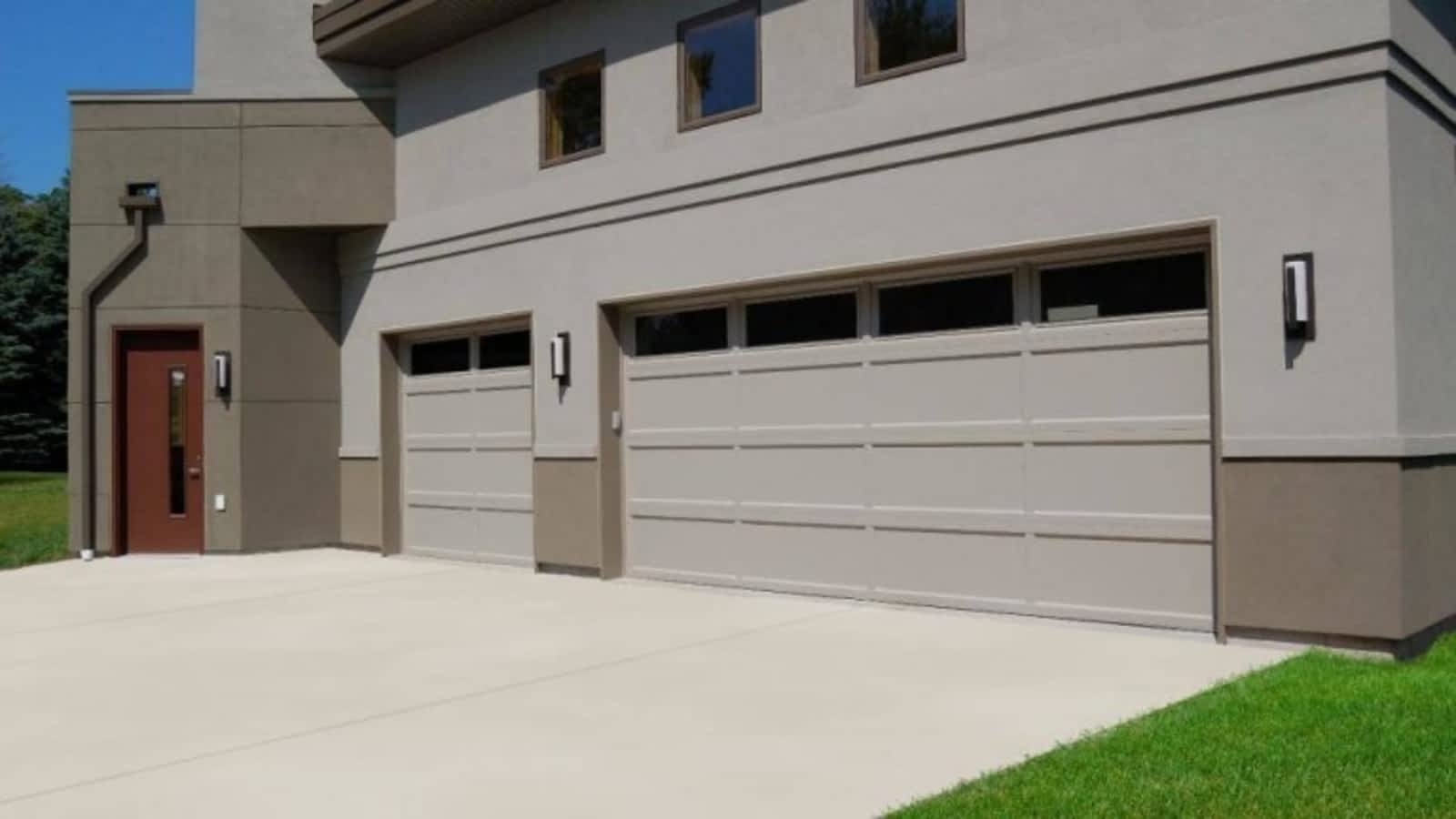 your phoenix it instead door of repair when replacing doors replace vs to garage