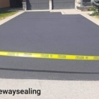 View Wolf's Driveway Sealing's Millgrove profile