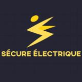 Voir le profil de Secure Electrique - Chomedey