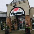 Pretty little flowers - Florists & Flower Shops