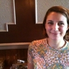 Cardinal Tea Room - Restaurants - 514-903-2877