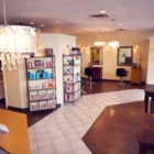 Cabaret Hair & Esthetics - Hairdressers & Beauty Salons