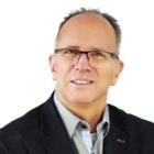 View Jean-Marc Lebeau Courtier Immobilier Proprio Direct's Louiseville profile
