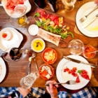 Enoteca Sociale - Fine Dining Restaurants - 416-534-1200