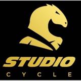 View Studio Cycle Group's Markham profile