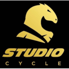 View Studio Cycle Group's Markham profile
