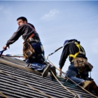 Zion Roofing - Roofing Service Consultants - 819-664-9928