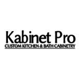 View Custom Designs by Kabinet Pro Inc's Mississauga profile