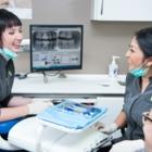Clinique Dentaire Kim-Anh Nguyen - Cliniques et centres dentaires