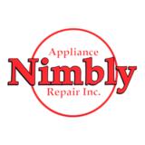 View Nimbly Appliance Repair Inc's Brantford profile