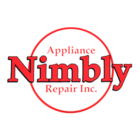 Nimbly Appliance Repair Inc - Logo