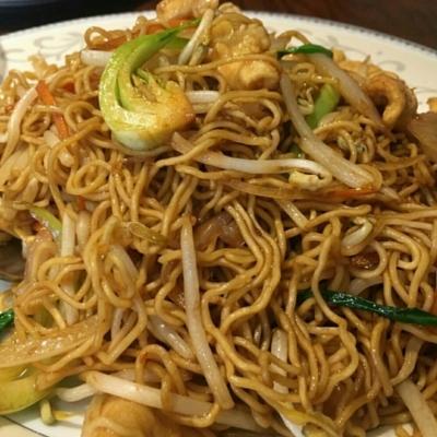 Oh! Dumplings - Chinese Food Restaurants - 514-861-1628
