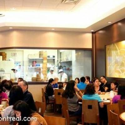 Shanghai Dim Sum - Frozen Food Stores - 905-597-5866