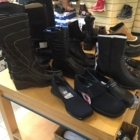 Chaussure Sally - Shoe Stores - 514-631-5138