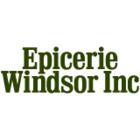 Epicerie Windsor Inc - Épiceries