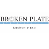 View Broken Plate Greek Restaurant YYC's Edmonton profile