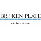 Broken Plate Greek Restaurant YYC - Greek Restaurants - 403-225-9650