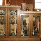 Créations Verre-Line Enr - Vitres de portes et fenêtres