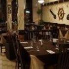 Pat' e Palo - Latin American Restaurants - 514-315-5521